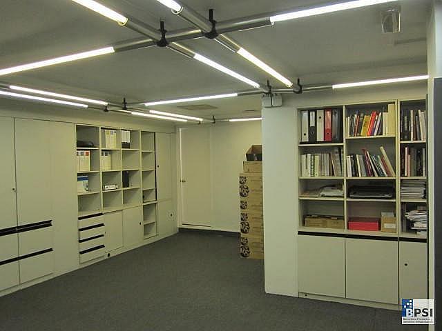- Casa en alquiler en Pedralbes en Barcelona - 230173094