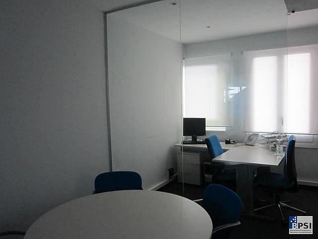 - Casa en alquiler en Pedralbes en Barcelona - 230173100