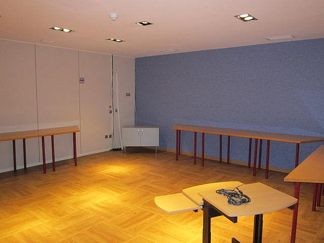 - Oficina en alquiler en Les corts en Barcelona - 230173343