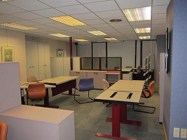 - Oficina en alquiler en Les corts en Barcelona - 230173346