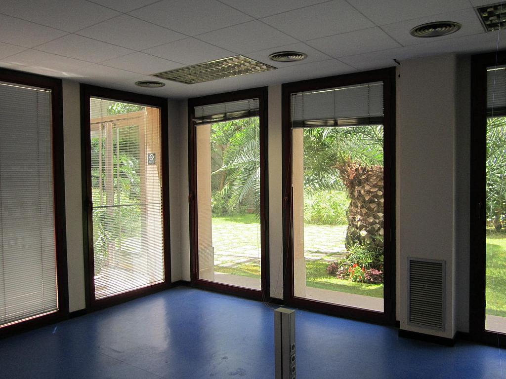 Oficina en alquiler en Eixample dreta en Barcelona - 288375000