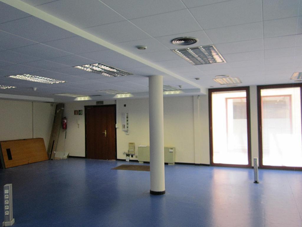 Oficina en alquiler en Eixample dreta en Barcelona - 288375018
