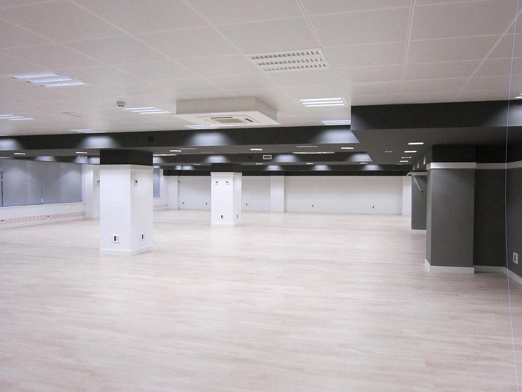 Oficina en alquiler en Eixample dreta en Barcelona - 330743773