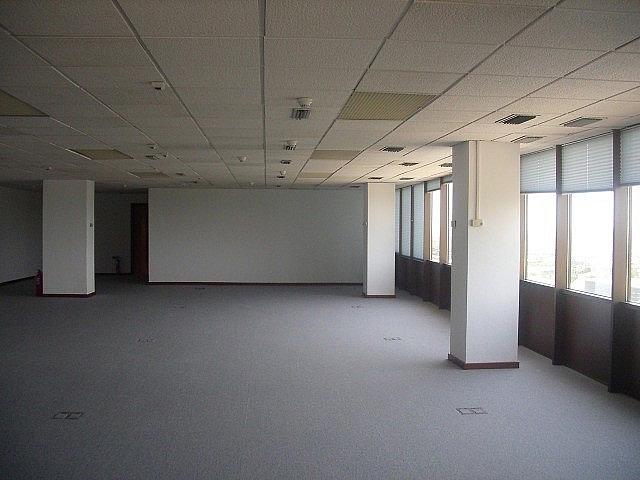 - Oficina en alquiler en Sant Joan Despí - 244193634