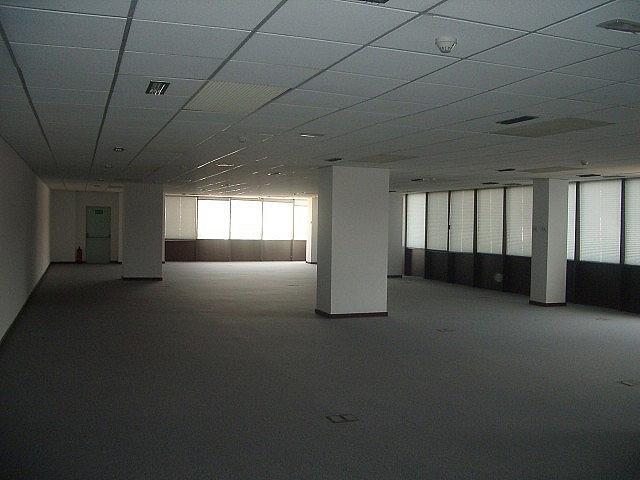 - Oficina en alquiler en Sant Joan Despí - 244193643