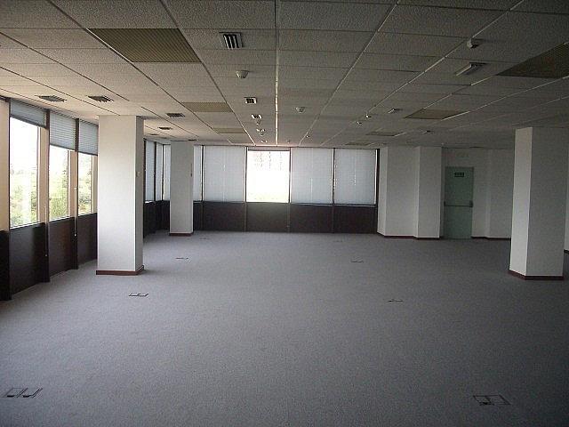 - Oficina en alquiler en Sant Joan Despí - 244193652