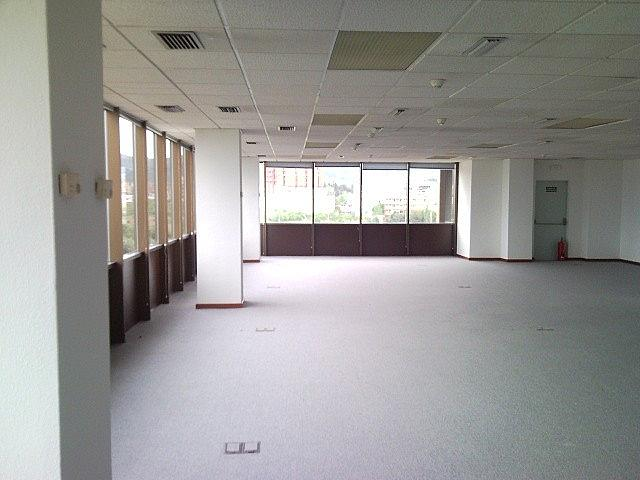 - Oficina en alquiler en Sant Joan Despí - 244193658