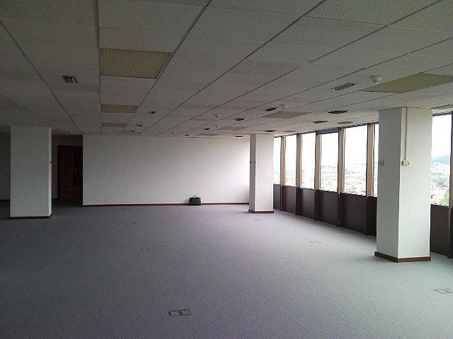 - Oficina en alquiler en Sant Joan Despí - 244193667