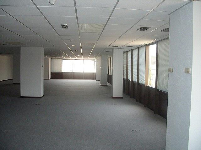 - Oficina en alquiler en Sant Joan Despí - 244193670
