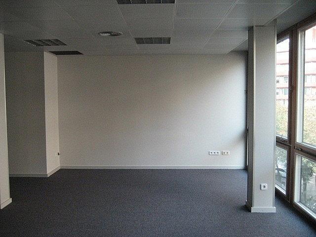 - Oficina en alquiler en Eixample dreta en Barcelona - 230173355