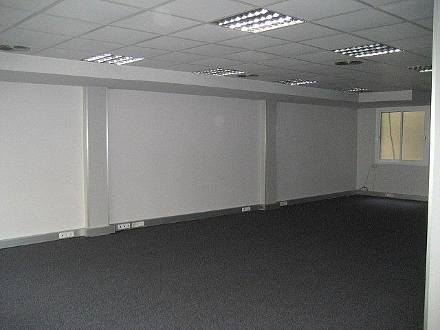 - Oficina en alquiler en Eixample dreta en Barcelona - 230173358