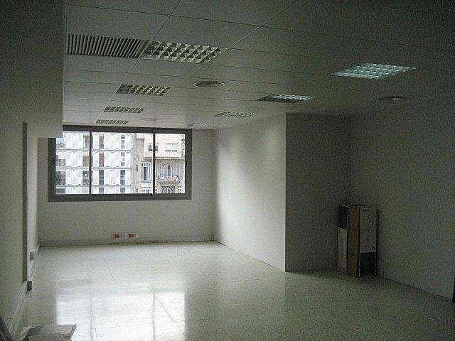 - Oficina en alquiler en Eixample dreta en Barcelona - 230173367