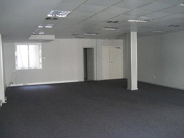 - Oficina en alquiler en Eixample dreta en Barcelona - 230173379