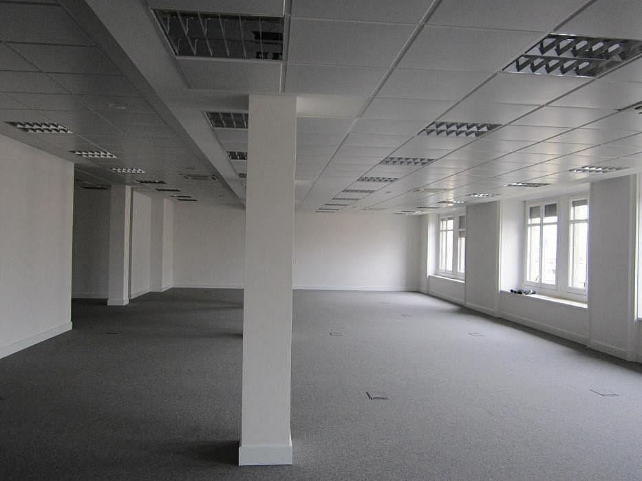 - Oficina en alquiler en Eixample en Barcelona - 221716327