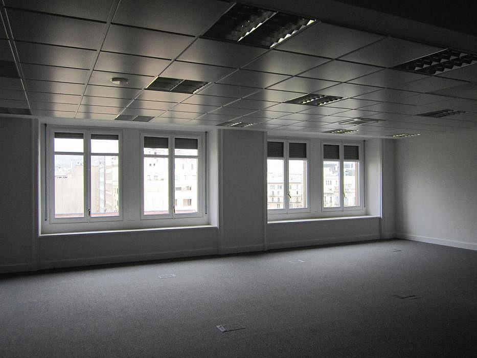 - Oficina en alquiler en Eixample en Barcelona - 221716330