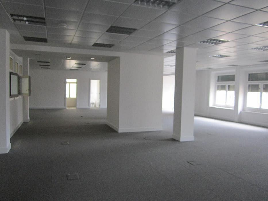 - Oficina en alquiler en Eixample en Barcelona - 221716333