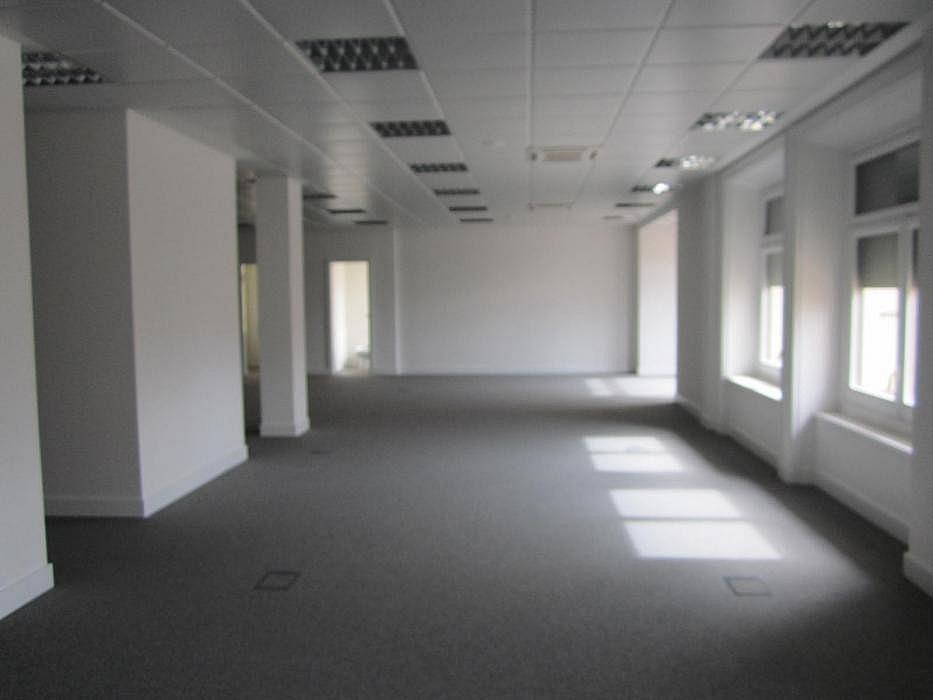 - Oficina en alquiler en Eixample en Barcelona - 221716339