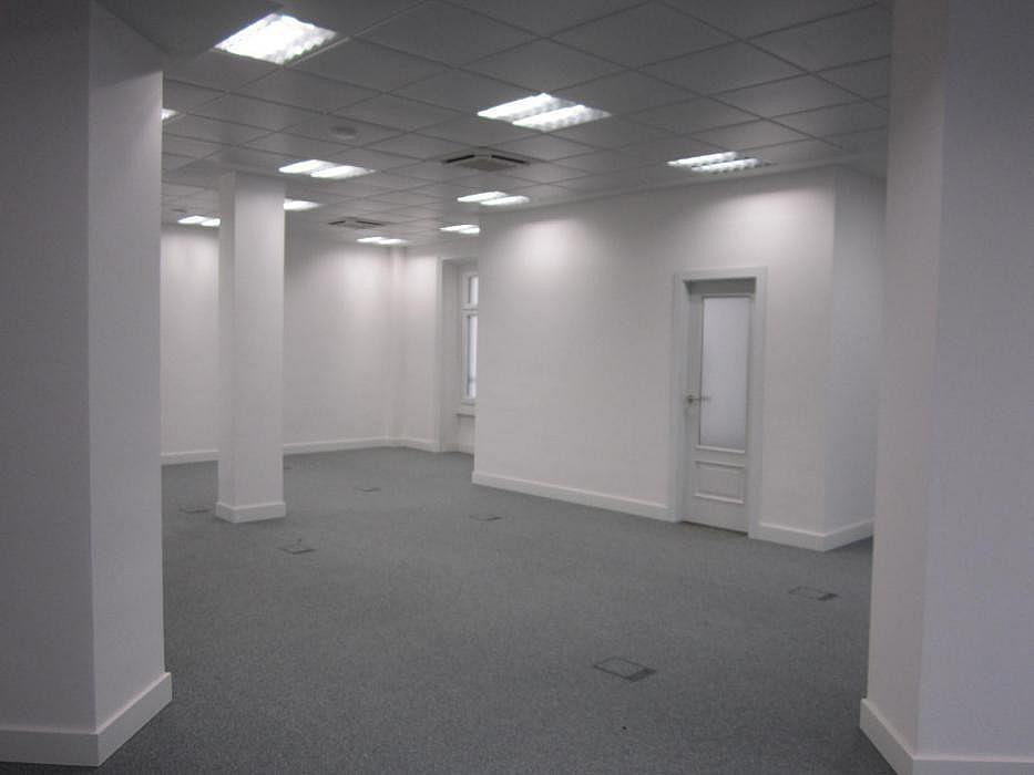 - Oficina en alquiler en Eixample en Barcelona - 221716372
