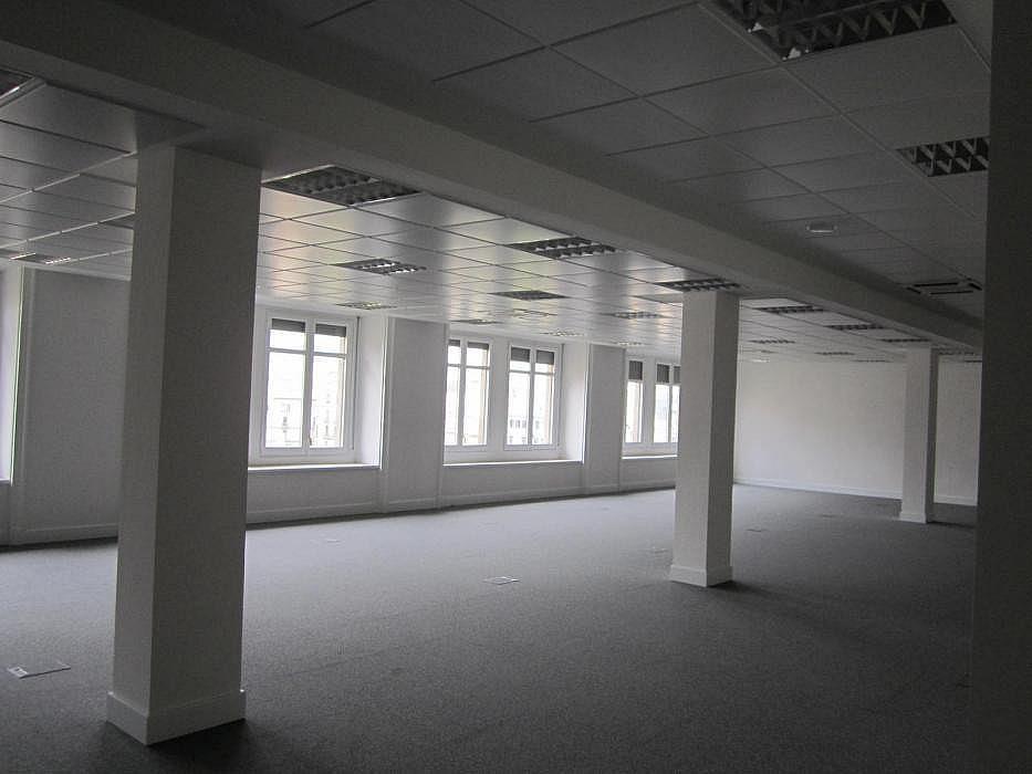 - Oficina en alquiler en Eixample en Barcelona - 221716384