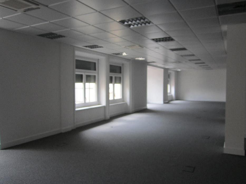 - Oficina en alquiler en Eixample en Barcelona - 221716387