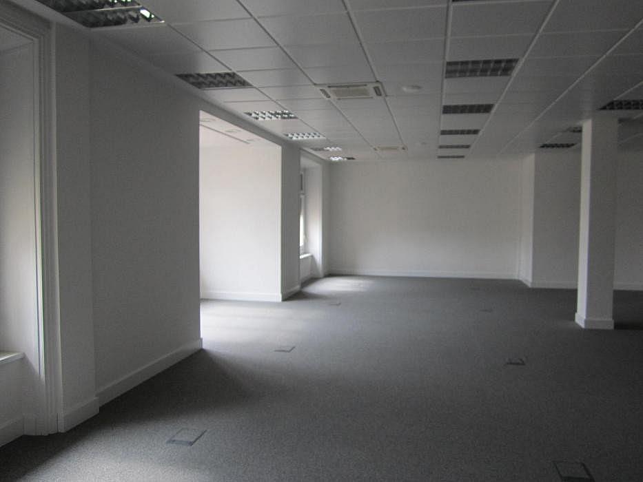 - Oficina en alquiler en Eixample en Barcelona - 221716390