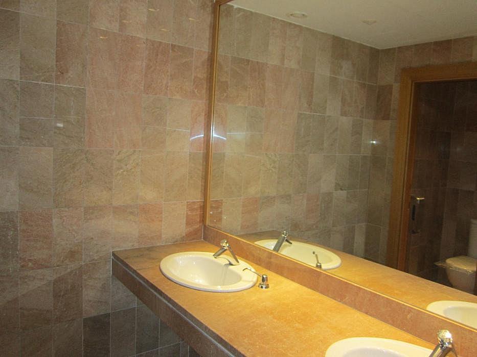 - Oficina en alquiler en Eixample esquerra en Barcelona - 229396626