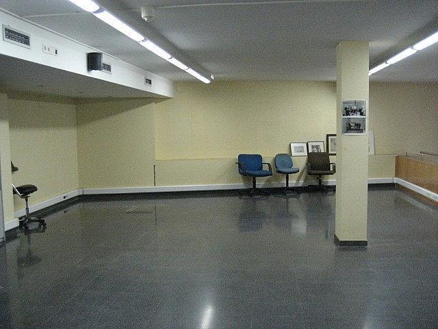 - Oficina en alquiler en Sant Cugat del Vallès - 236836547