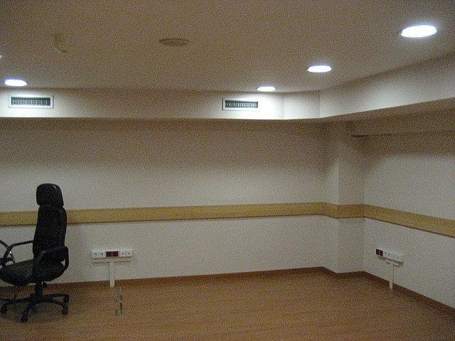 - Oficina en alquiler en Sant Cugat del Vallès - 236836562