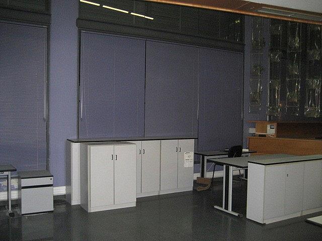 - Oficina en alquiler en Sant Cugat del Vallès - 236836568