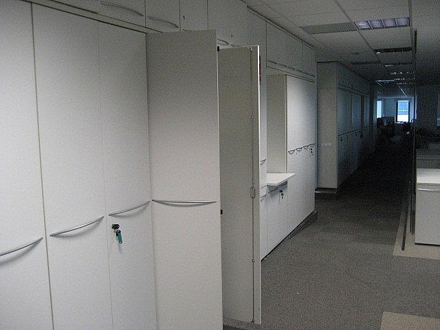 - Oficina en alquiler en Sant Cugat del Vallès - 241490165