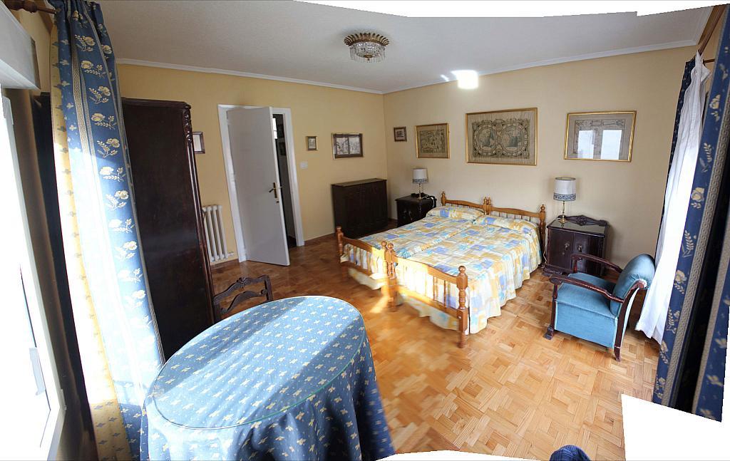 Dormitorio - Piso en alquiler en calle Caballeros, Arturo Duperier-Sónsoles en Ávila - 222412265