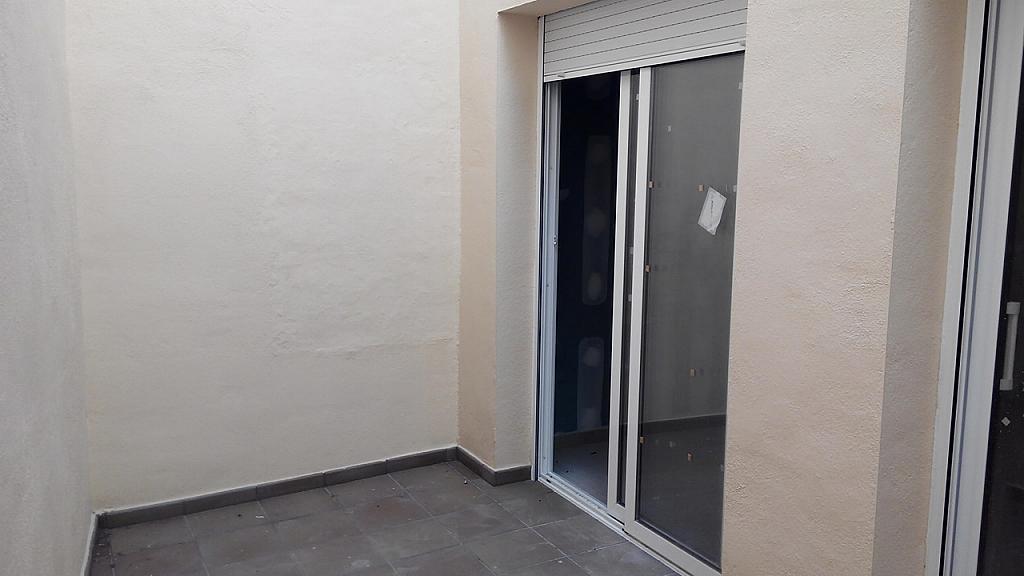 Local comercial en alquiler en calle , Centre en Mataró - 326245809