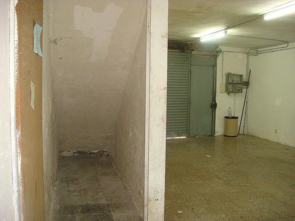 Local en alquiler en calle , Cerdanyola en Mataró - 327581760