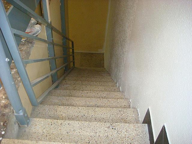 Local comercial en alquiler en calle , Cerdanyola en Mataró - 214791288