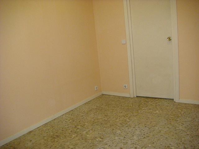 Local comercial en alquiler en calle , Cerdanyola en Mataró - 214791312