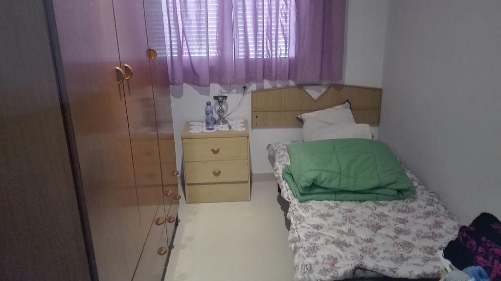 Casa en alquiler en calle ***, Les Roquetes en Sant Pere de Ribes - 269131254