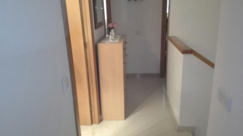 Casa en alquiler en calle ***, Les Roquetes en Sant Pere de Ribes - 269131256