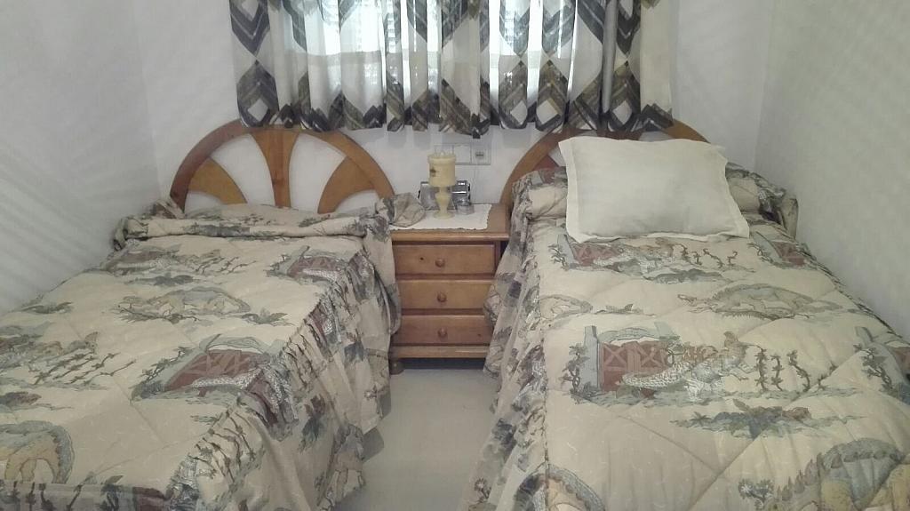 Casa en alquiler en calle ***, Les Roquetes en Sant Pere de Ribes - 269131262