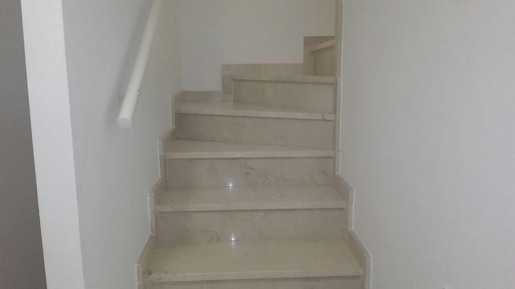 Casa en alquiler en calle ***, Les Roquetes en Sant Pere de Ribes - 269131265
