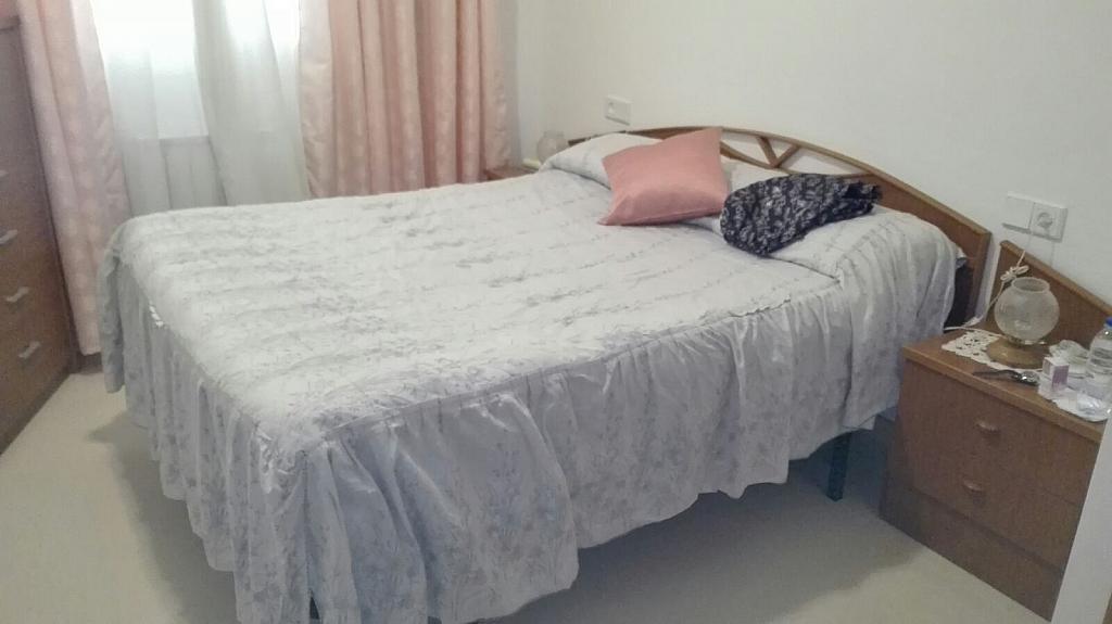 Casa en alquiler en calle ***, Les Roquetes en Sant Pere de Ribes - 269131268