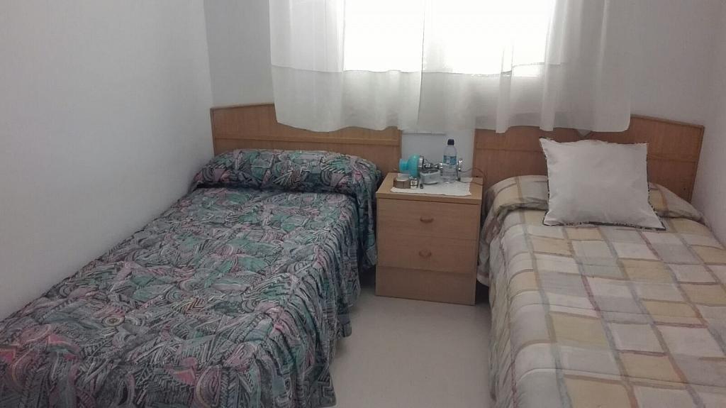 Casa en alquiler en calle ***, Les Roquetes en Sant Pere de Ribes - 269131272