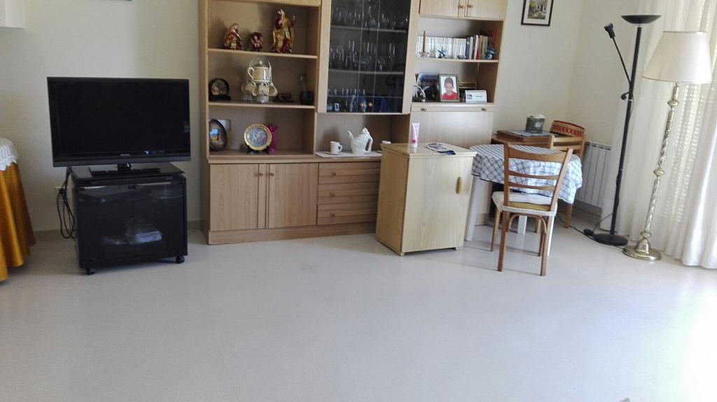 Casa en alquiler en calle ***, Les Roquetes en Sant Pere de Ribes - 269131275