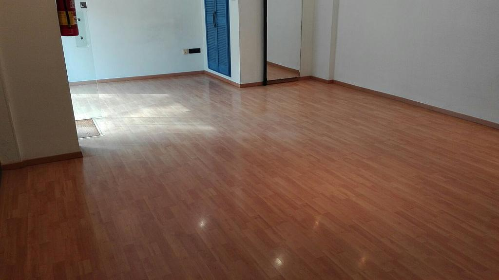 Local comercial en alquiler en calle ***, Les Roquetes en Sant Pere de Ribes - 285277874