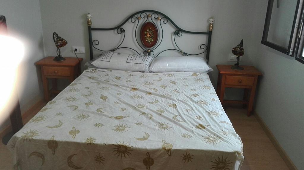 Piso en alquiler en calle ***, Les Roquetes en Sant Pere de Ribes - 308873377