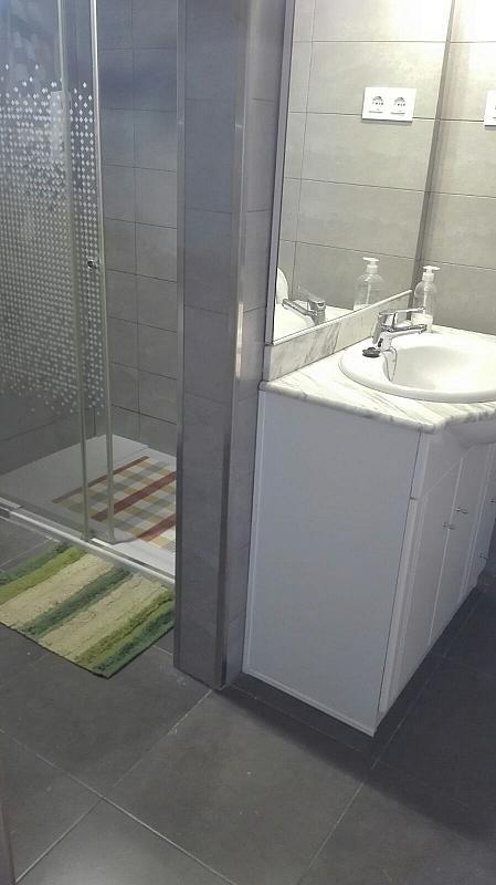 Piso en alquiler en calle ***, Les Roquetes en Sant Pere de Ribes - 308873378