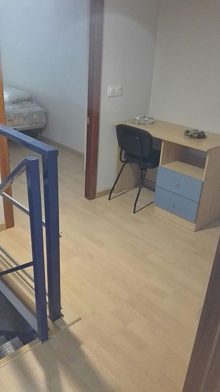 Piso en alquiler en calle ***, Les Roquetes en Sant Pere de Ribes - 308873380