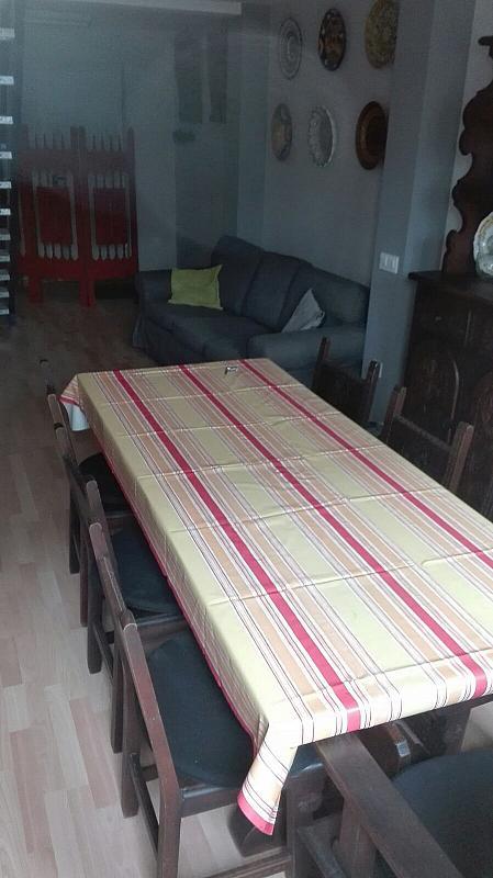 Piso en alquiler en calle ***, Les Roquetes en Sant Pere de Ribes - 308873381