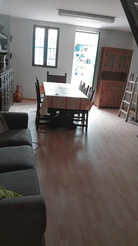 Piso en alquiler en calle ***, Les Roquetes en Sant Pere de Ribes - 308873386