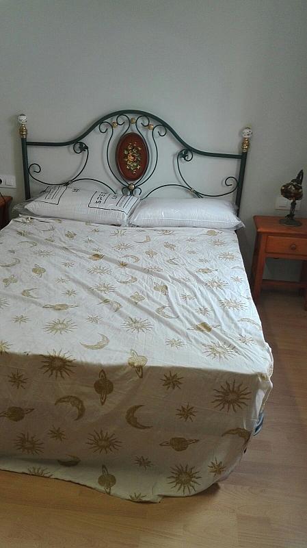 Piso en alquiler en calle ***, Les Roquetes en Sant Pere de Ribes - 308873392