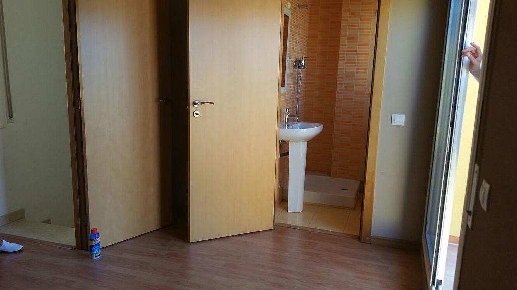 Dúplex en alquiler en calle ***, Les Roquetes en Sant Pere de Ribes - 313876218